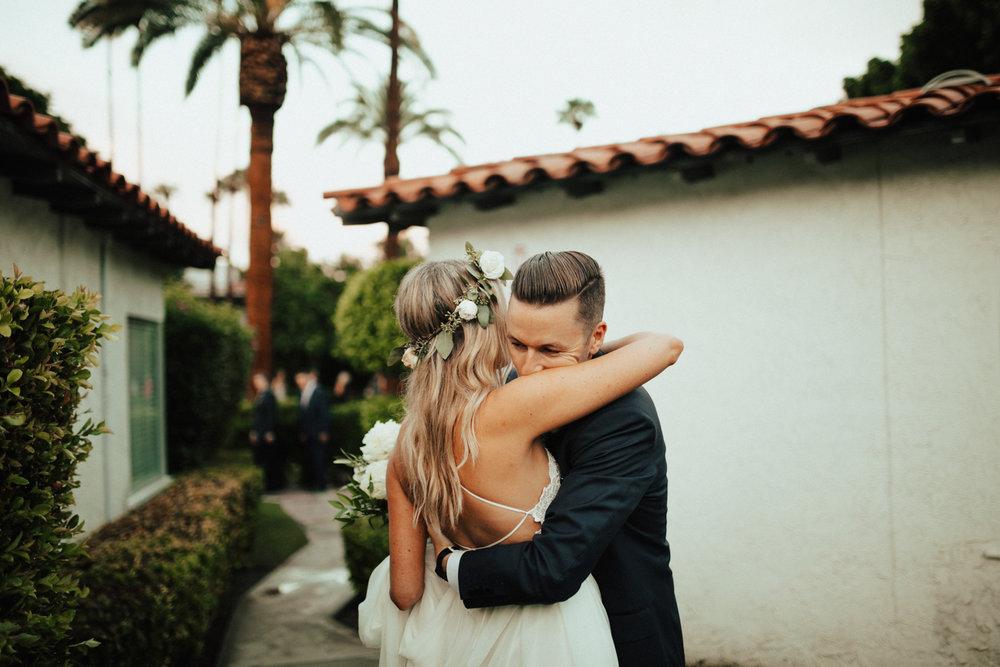 los angeles documentary wedding photographer-97.jpg