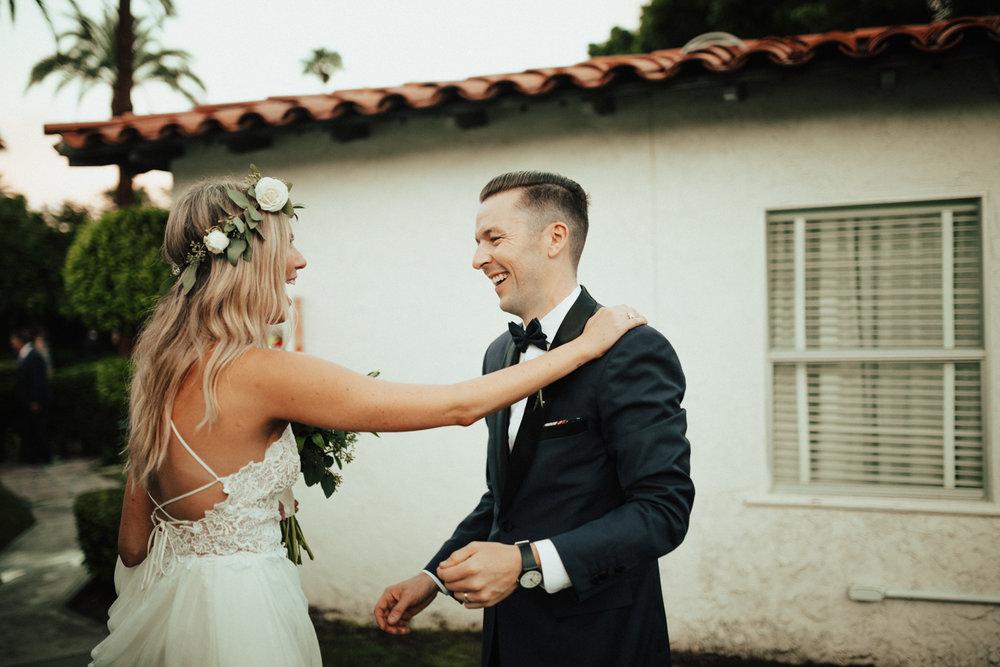 los angeles documentary wedding photographer-98.jpg