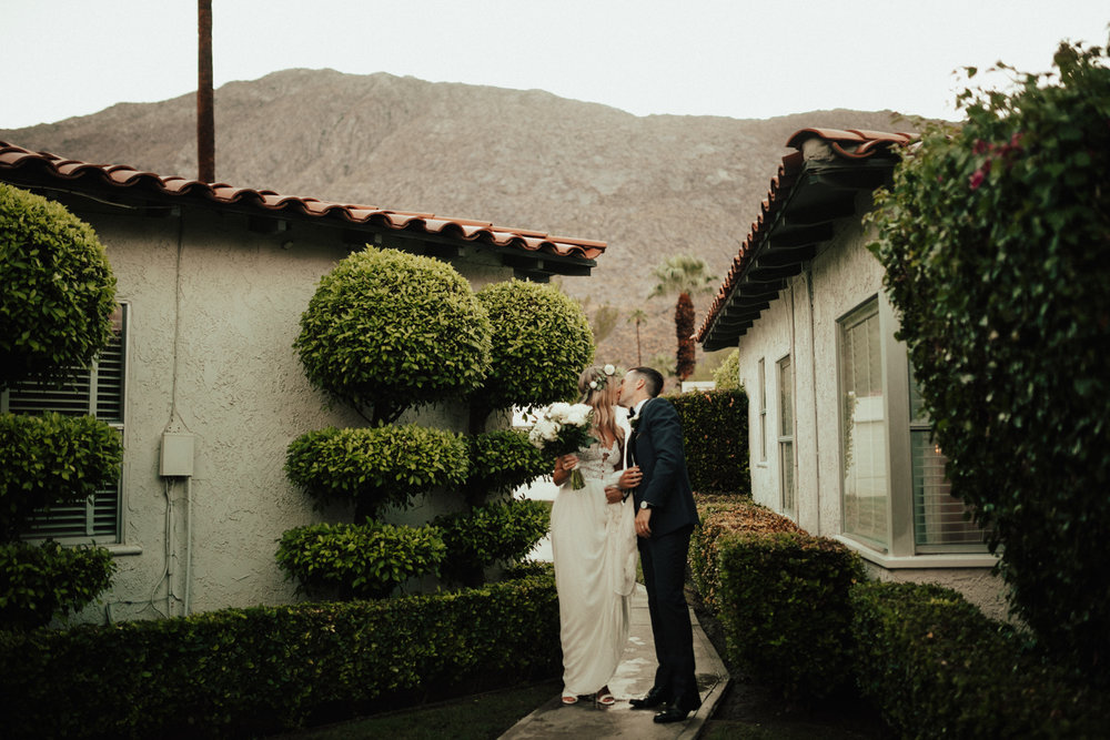 los angeles documentary wedding photographer-99.jpg