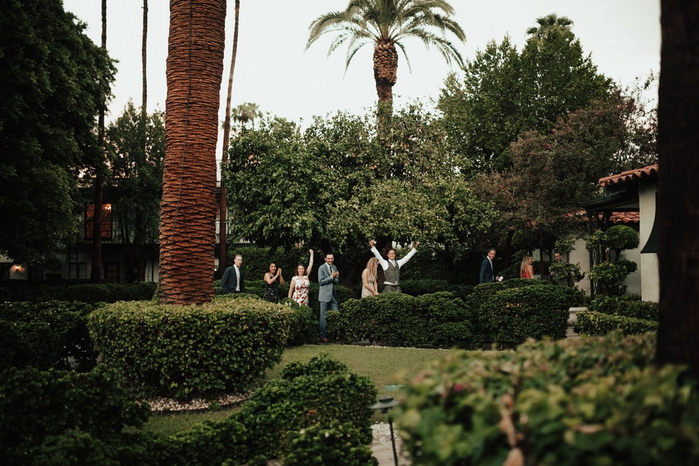 los angeles documentary wedding photographer-100.jpg