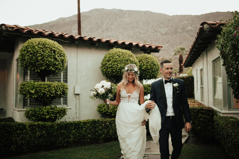 los angeles documentary wedding photographer-101.jpg