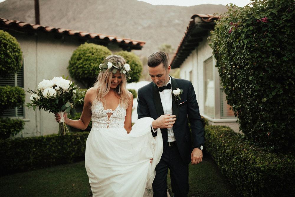 los angeles documentary wedding photographer-102.jpg