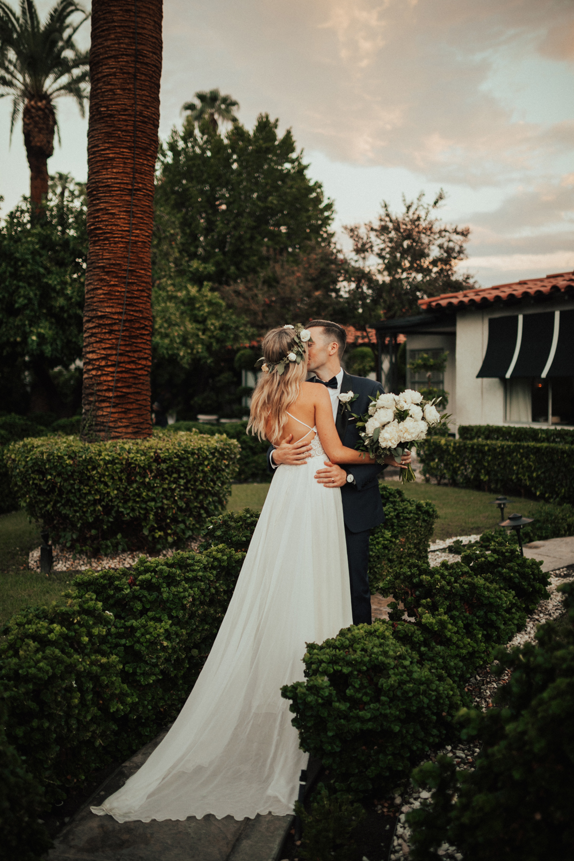 los angeles documentary wedding photographer-103.jpg