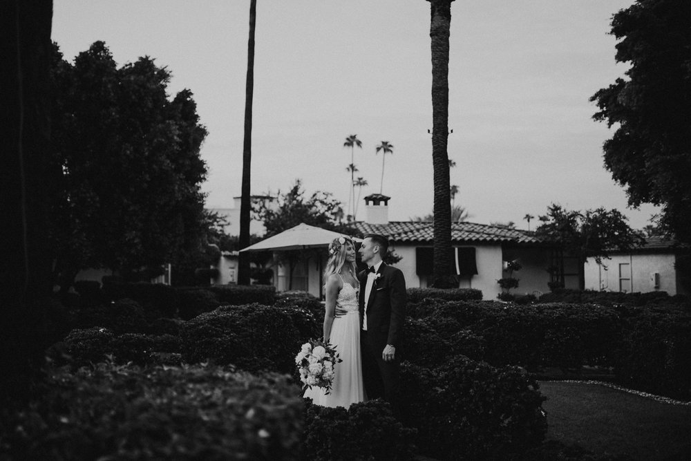 los angeles documentary wedding photographer-111.jpg