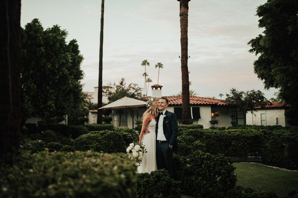 los angeles documentary wedding photographer-112.jpg