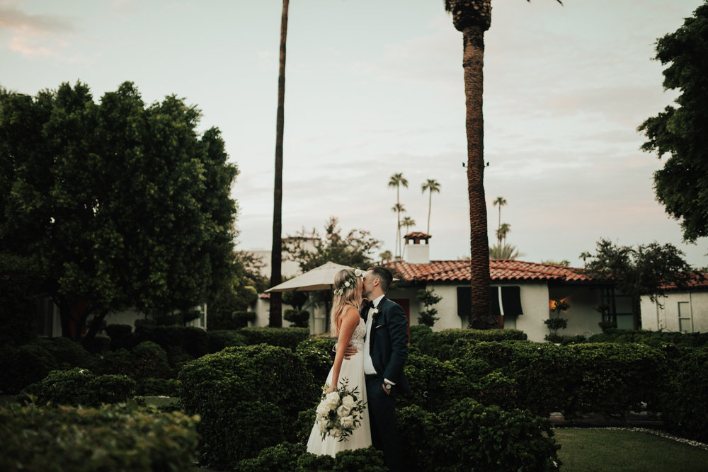 los angeles documentary wedding photographer-113.jpg