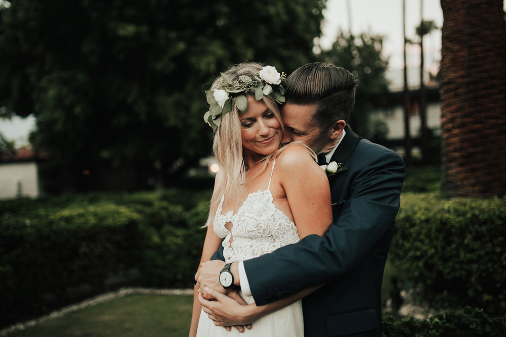 los angeles documentary wedding photographer-116.jpg