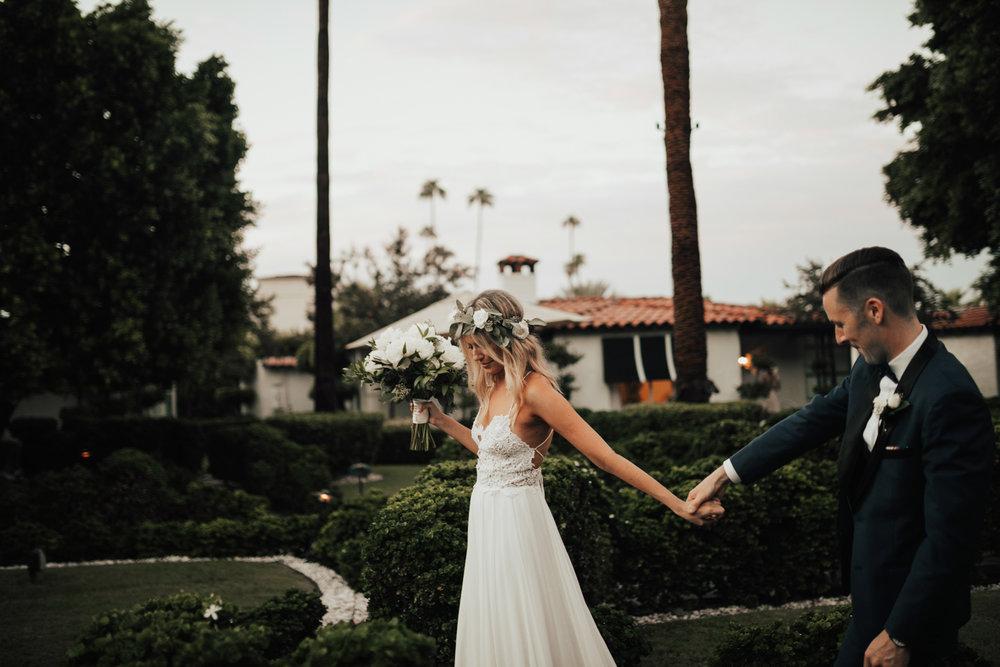 los angeles documentary wedding photographer-118.jpg