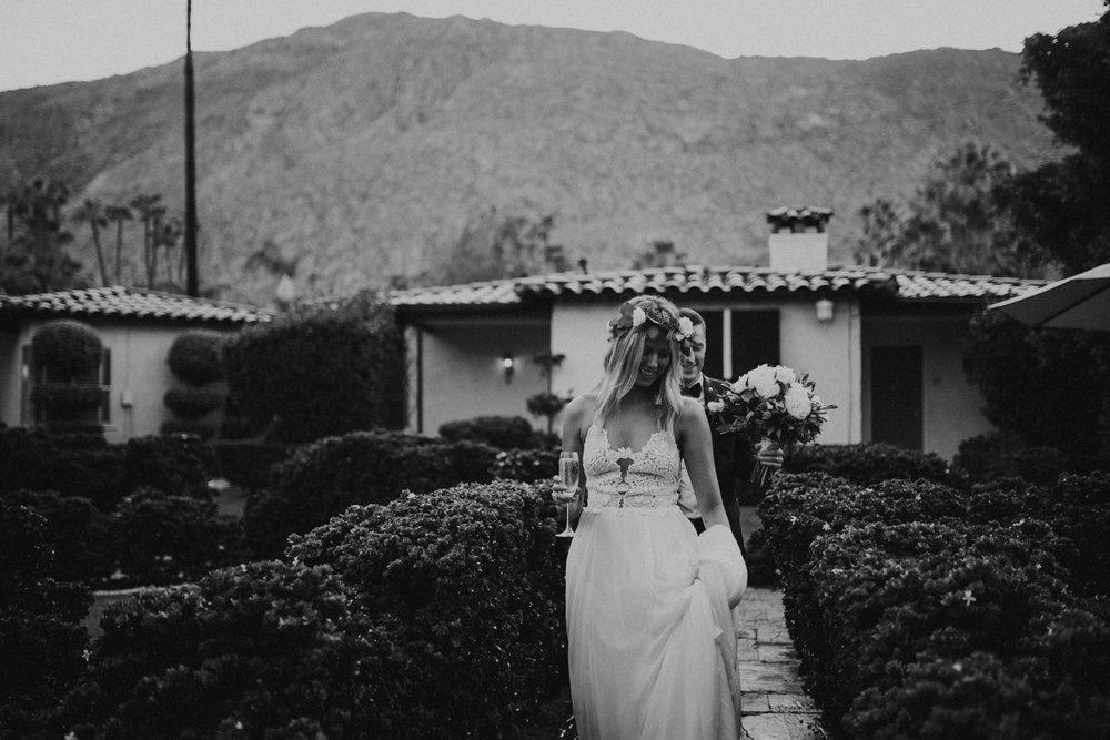 los angeles documentary wedding photographer-119.jpg
