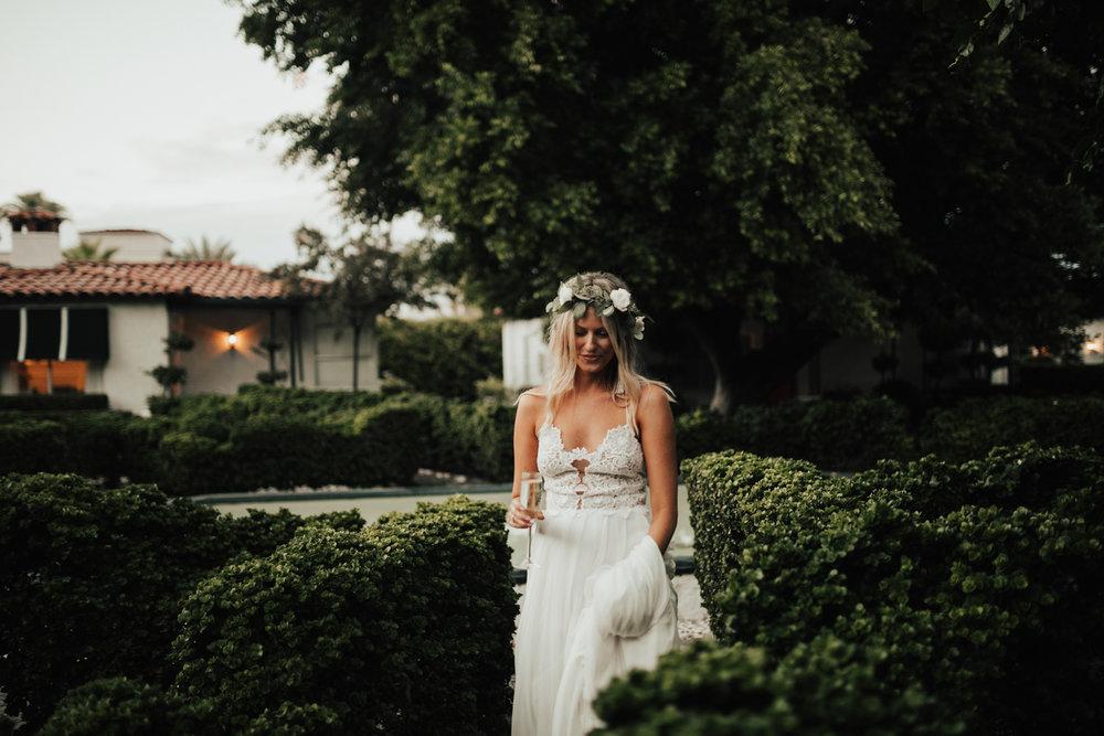 los angeles documentary wedding photographer-121.jpg