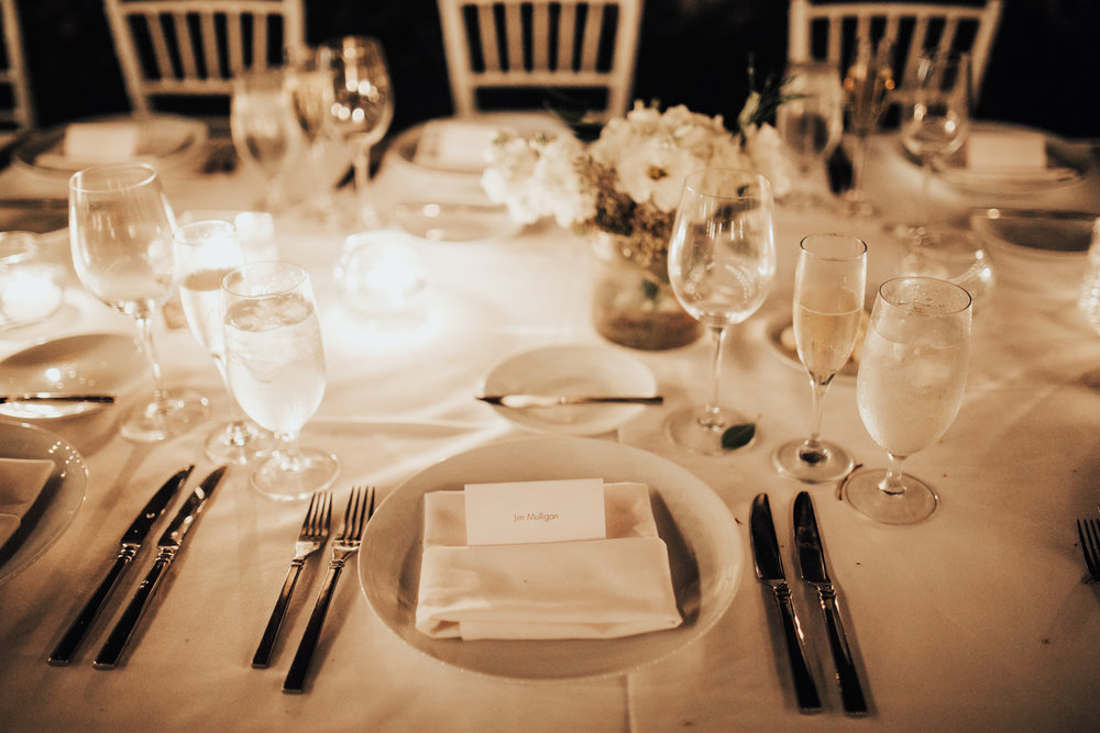 los angeles documentary wedding photographer-129.jpg