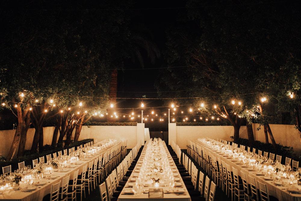 los angeles documentary wedding photographer-130.jpg