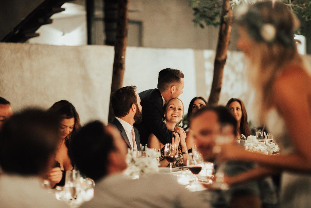 los angeles documentary wedding photographer-136.jpg