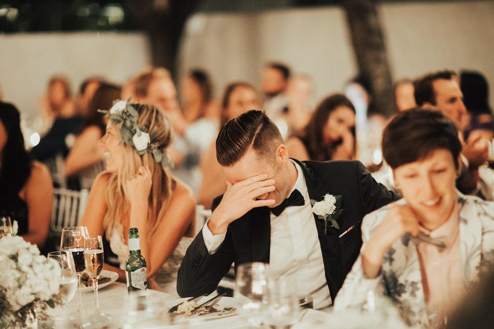 los angeles documentary wedding photographer-139.jpg