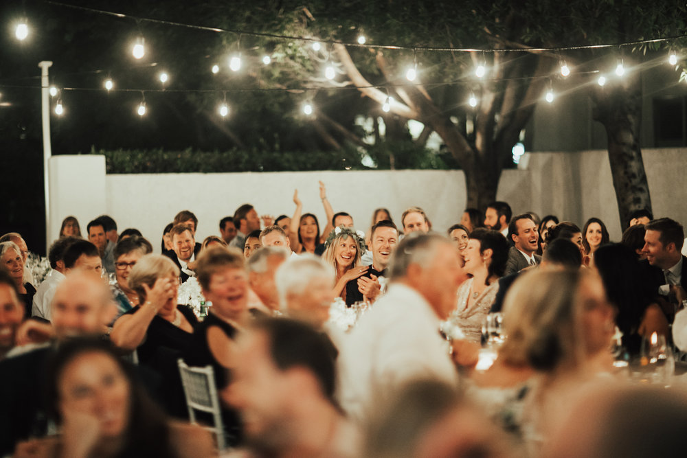 los angeles documentary wedding photographer-145.jpg