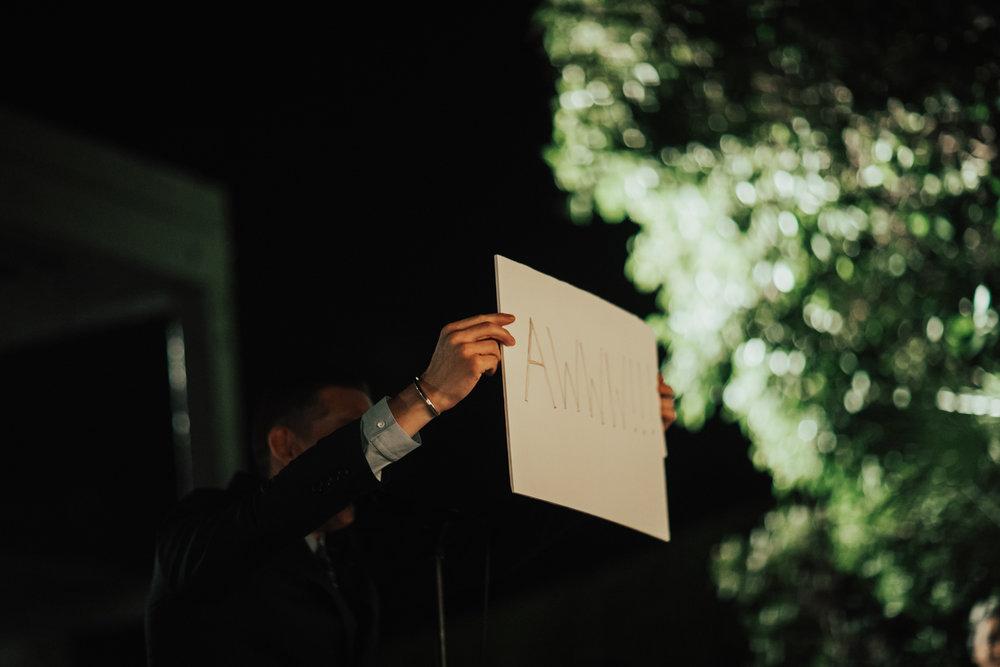 los angeles documentary wedding photographer-147.jpg
