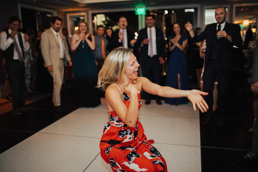 los angeles documentary wedding photographer-154.jpg
