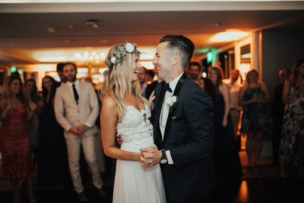 los angeles documentary wedding photographer-156.jpg