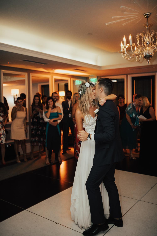 los angeles documentary wedding photographer-158.jpg