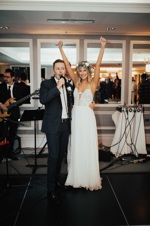 los angeles documentary wedding photographer-166.jpg
