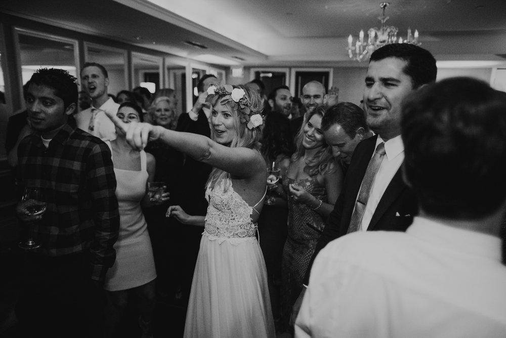 los angeles documentary wedding photographer-167.jpg
