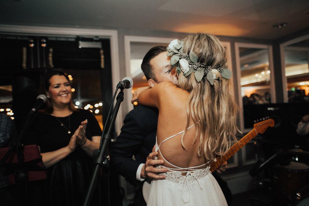 los angeles documentary wedding photographer-172.jpg