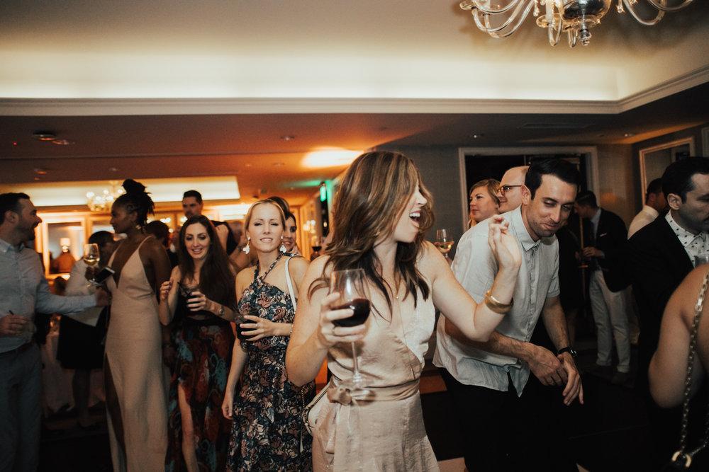 los angeles documentary wedding photographer-174.jpg