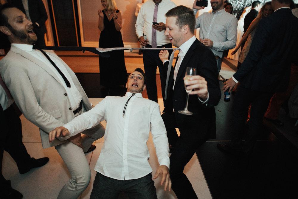 los angeles documentary wedding photographer-179.jpg