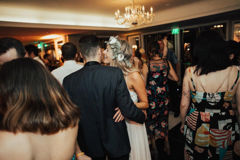 los angeles documentary wedding photographer-182.jpg