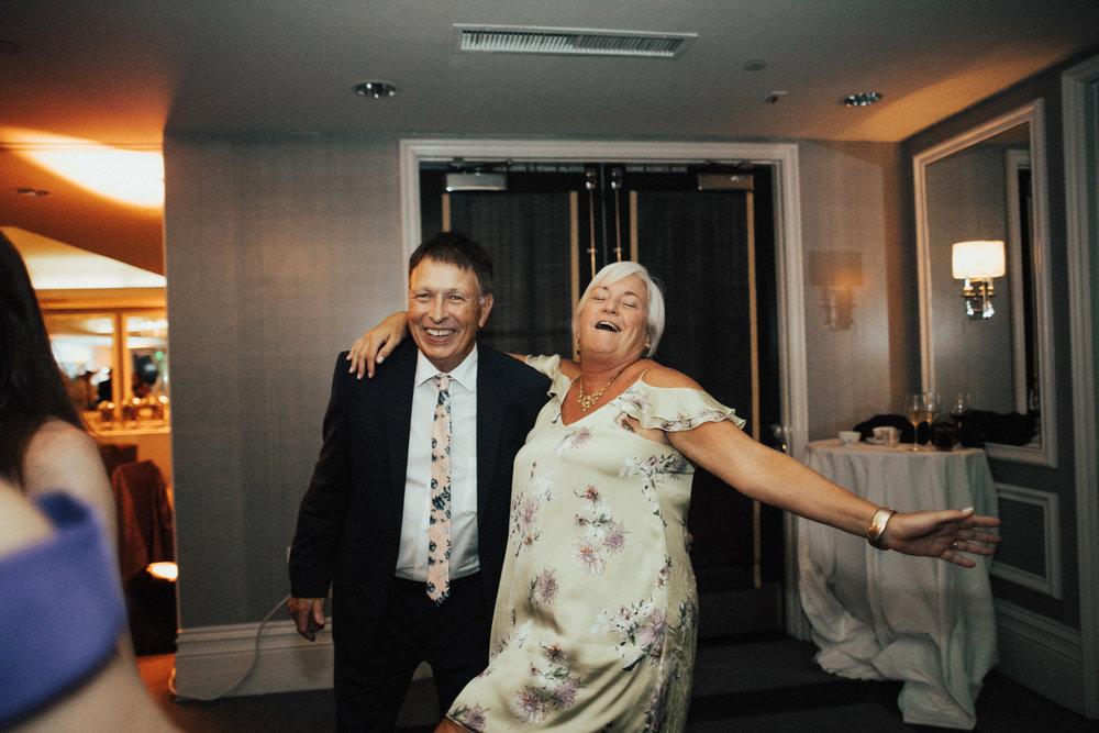 los angeles documentary wedding photographer-184.jpg