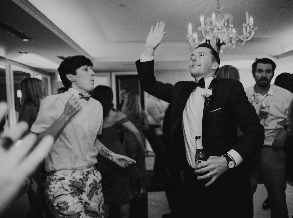 los angeles documentary wedding photographer-186.jpg