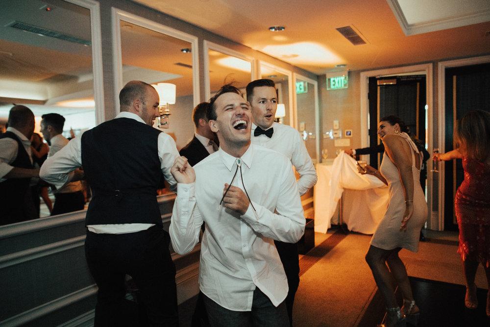 los angeles documentary wedding photographer-188.jpg
