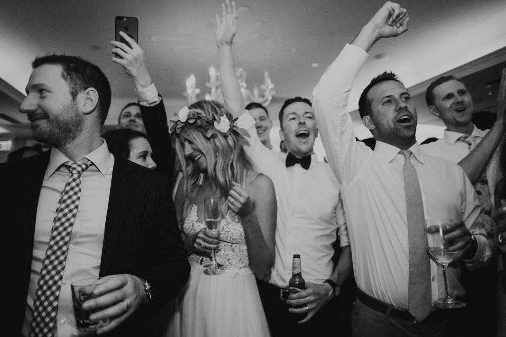 los angeles documentary wedding photographer-193.jpg