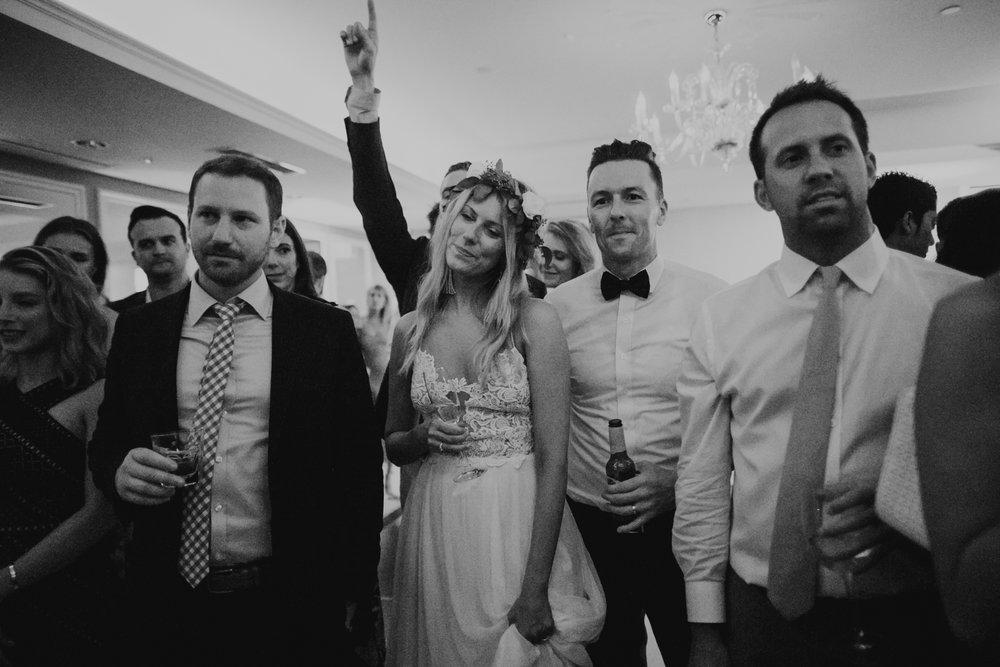 los angeles documentary wedding photographer-195.jpg