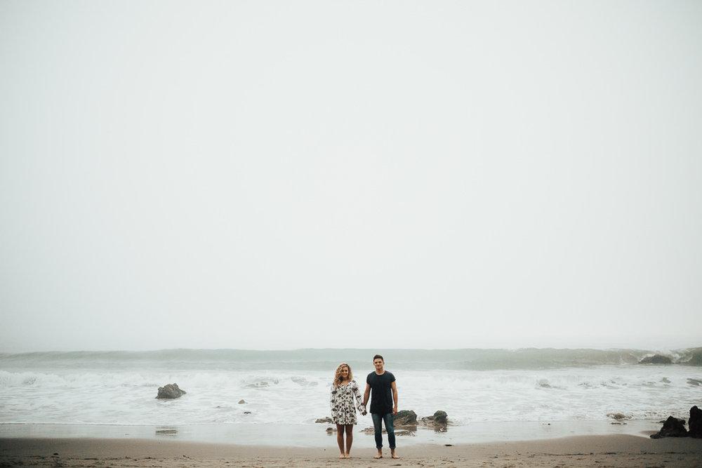 Chris + Maggie-245.jpg