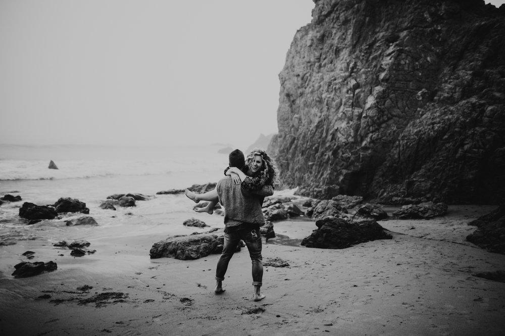 malibu engagement photography-25.jpg