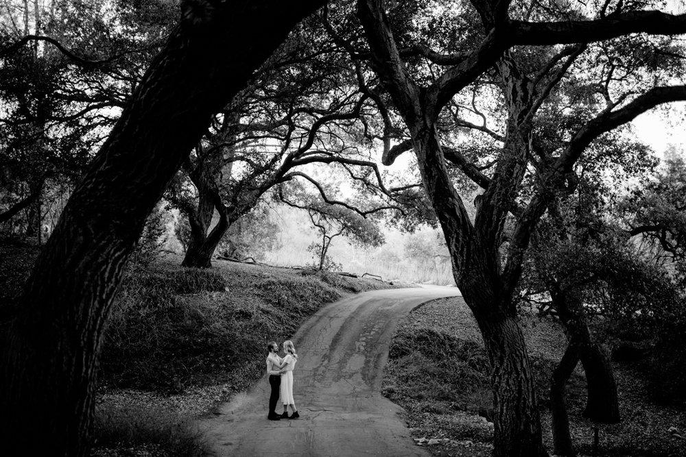 los angeles engagement photography-10.jpg