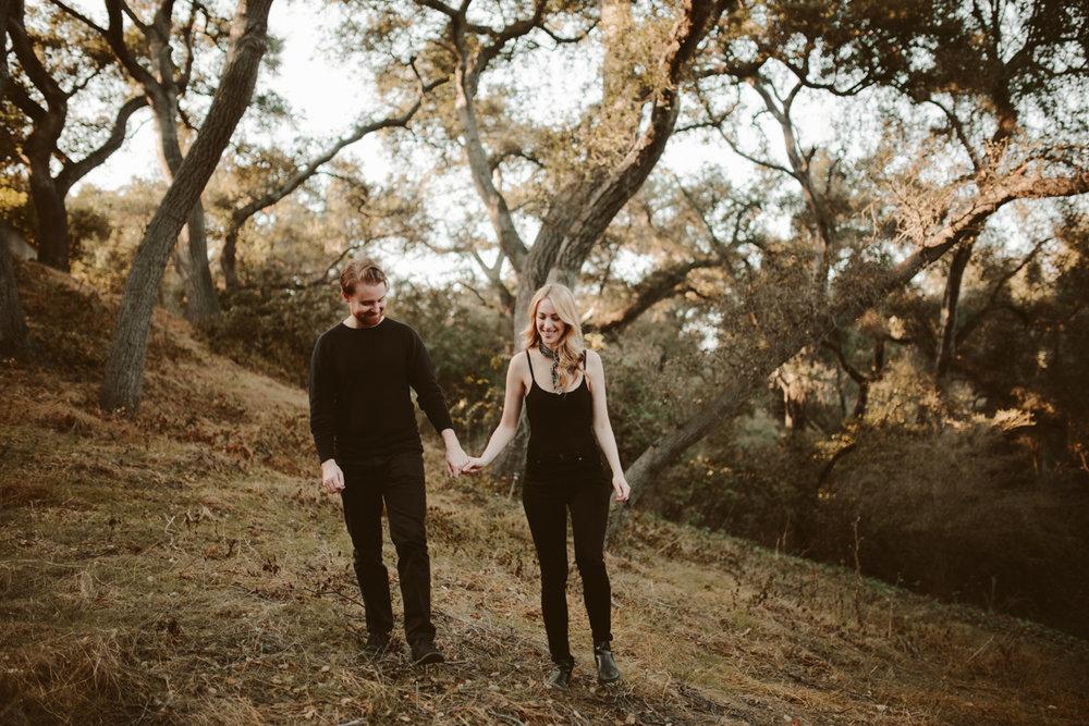los angeles engagement photography-9.jpg