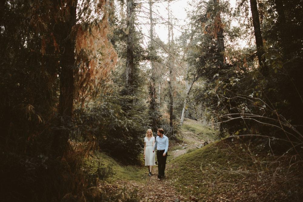 los angeles engagement photography-15.jpg