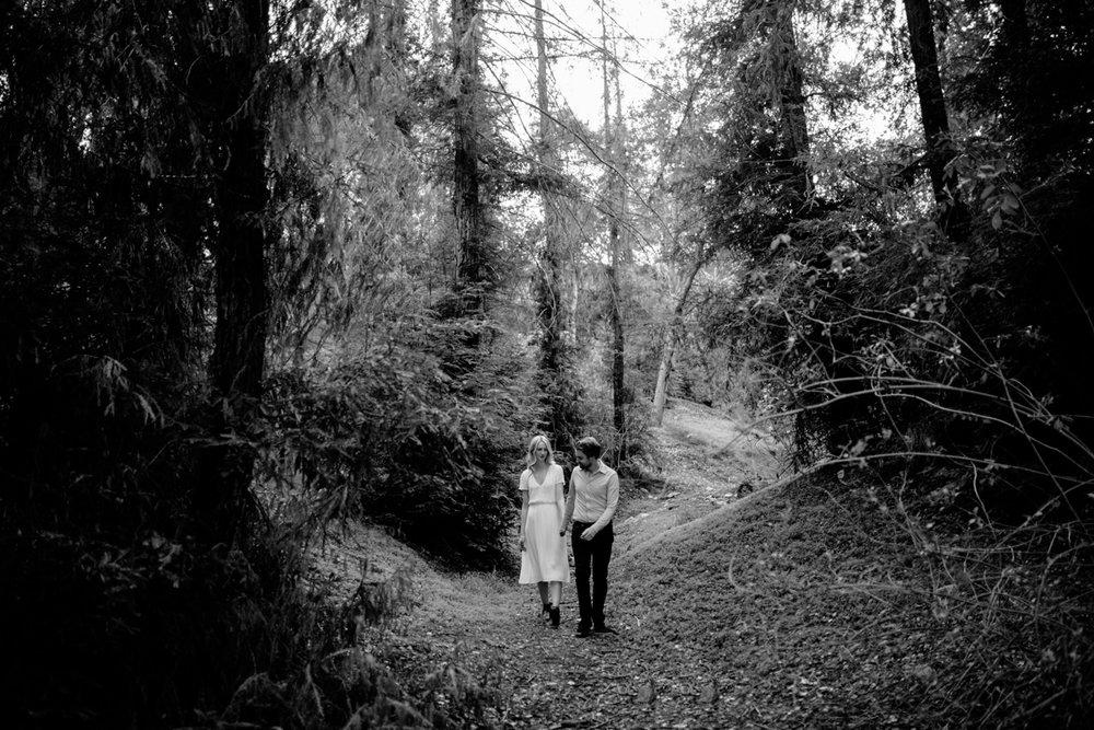 los angeles engagement photography-17.jpg