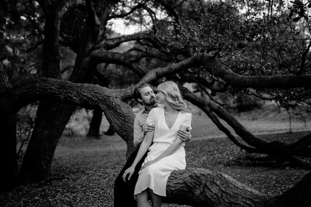 los angeles engagement photography-19.jpg
