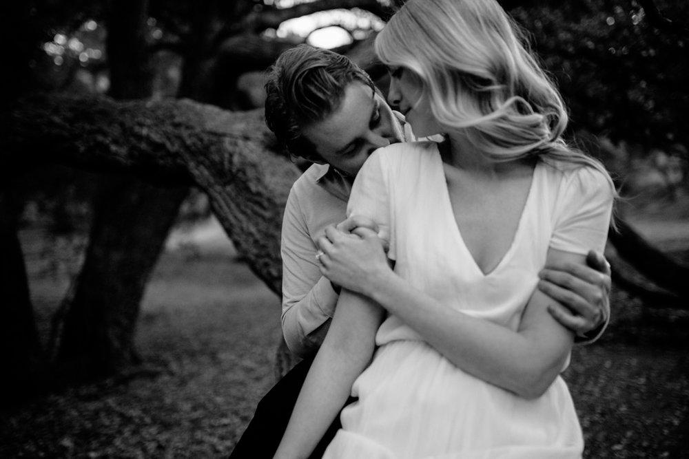 los angeles engagement photography-20.jpg