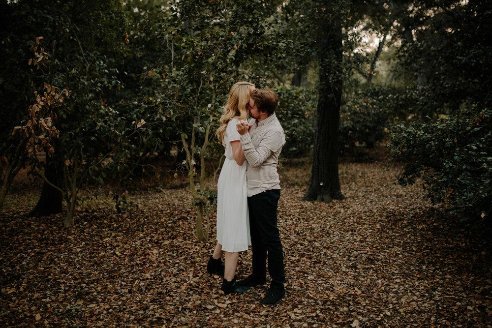 los angeles engagement photography-27.jpg