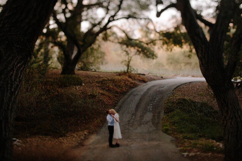 los angeles engagement photography-29.jpg