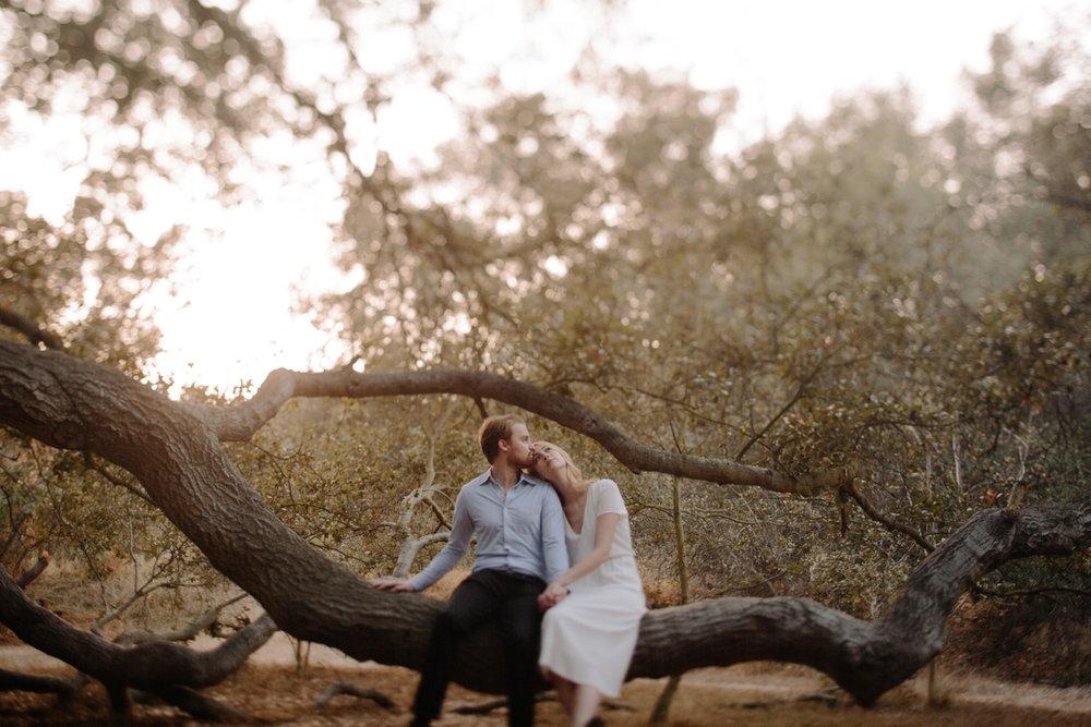 los angeles engagement photography-30.jpg