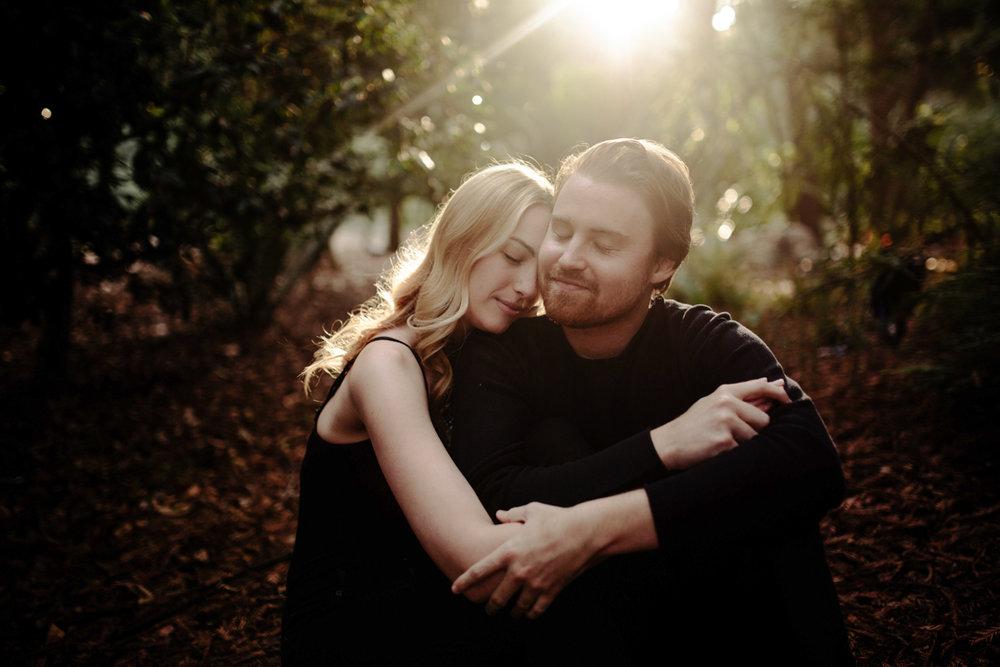 los angeles engagement photography.jpg