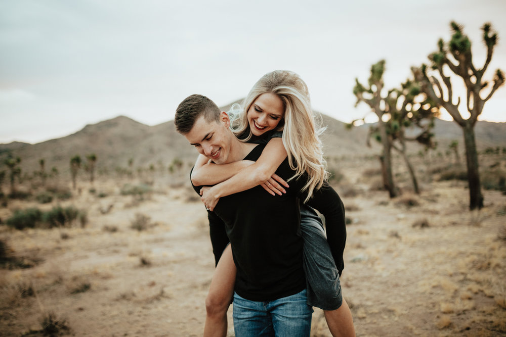 joshua tree engagement photos-26.jpg
