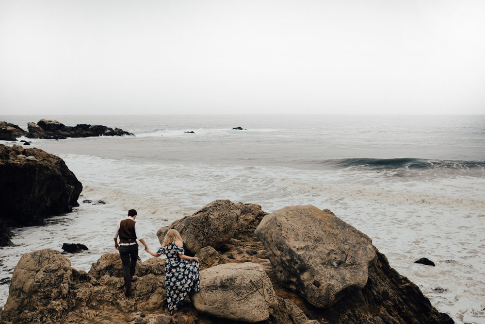 big sur engagement photography-31.jpg