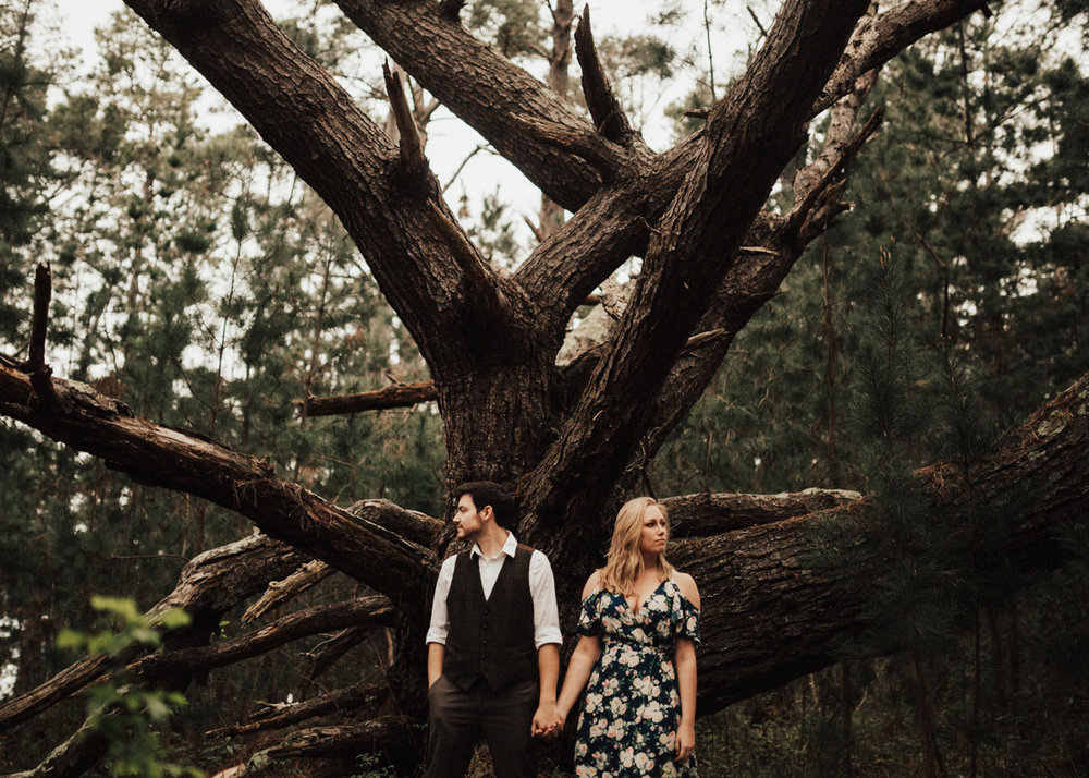 big sur engagement photography-24.jpg