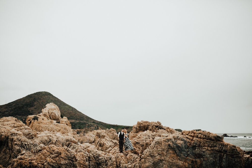 big sur engagement photography-21.jpg